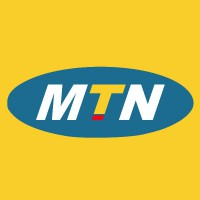MTN launches cheap data bundles for WhatsApp, Facebook, YouTube and